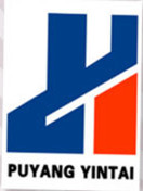 Puyang Yintai Industrial Trading Co., Ltd