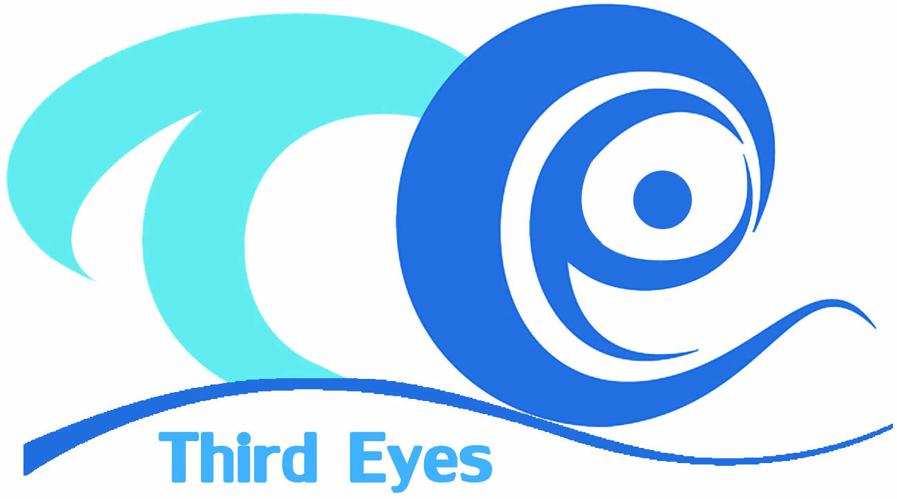 Guangzhou Third Eyes Electronic Technology Co., Ltd.