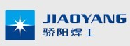 Jiaoyang Wire Mesh Welding Machine Co.,Ltd.