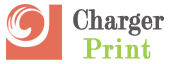Shenzhen Charger Paper Products Co. Ltd