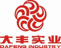 Zhejiang Dafeng Industry Co., Ltd.