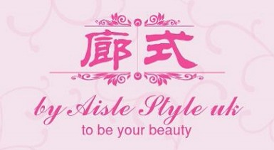 Aisle Style Garment Co.,ltd