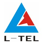 Quanzhou L-Tel Communication Equipment Co., Ltd.