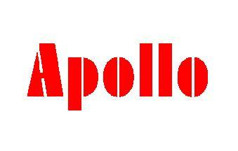 Apollo Optronics Co.,Ltd