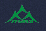 Hebei Zenovo Recycling Resources Co., Ltd