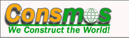 Consmos Wood Industry Co., Ltd