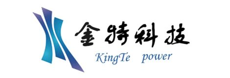 Kingte Power Machinery Limited
