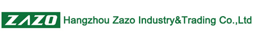 Hangzhou Zazo Industry Trading Co. Ltd