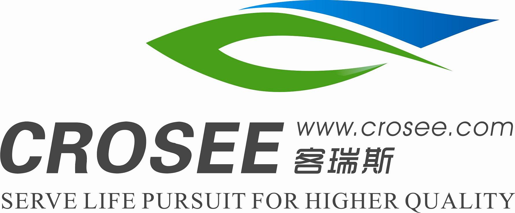 Jiangsu Feiyue Electrical Technology Co., Ltd