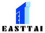 Easttai Industrial Limited
