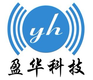Shenzhen Yinghua Technology Co.,Ltd