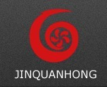 Hebei Jinquanhong Electromechanical Equipment Sales Co., Ltd.