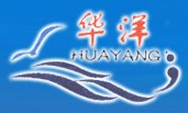 Lianyungang Huayang Fishing Tackle Co., Ltd.
