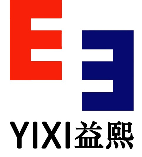 Shenzhen Yixi Electronics Co., Ltd.