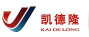 KDL Garment Accessories Co., Ltd.