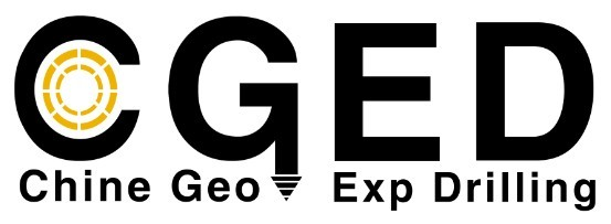 Chine Geo-Exp Drilling Equipment Limited