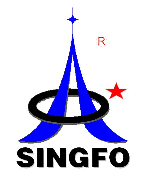Singfo Electrical Device Engineering Co., Ltd.