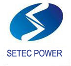 Shenzhen SETEC Power Co., Ltd.