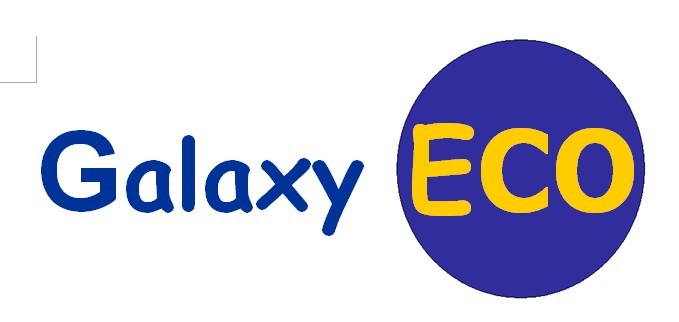 Galaxy-Eco Electronics Co., Ltd