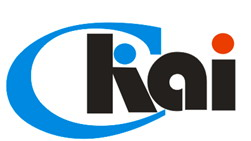 Hangzhou Kaicong Electronics Technology Co., Ltd.