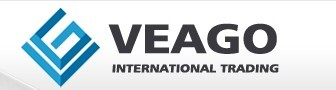 Veago International Trading Co.,Ltd