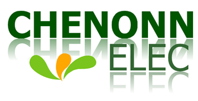 CHENONN Electronic Ltd.