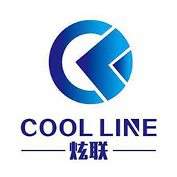 Shenzhen Cool Line Technology Co., Ltd.