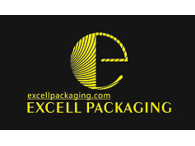 Dongguan Excell Packaging Co., Ltd