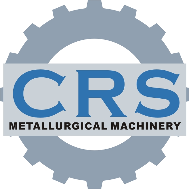 Beijing CRS Metallurgical Machinery Co.,Ltd.