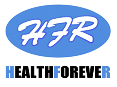 FUAN HEALTH FOREVER ELECTRONICS.LTD