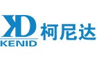 Shenzhen Kenid Medical Devices Co., Ltd