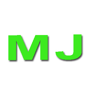 MJ Lighting Source Co., Ltd.
