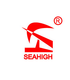 Yangzhou Seahigh Daily Chemical Co., Ltd