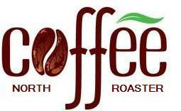 North Coffee Roaster Co., Ltd