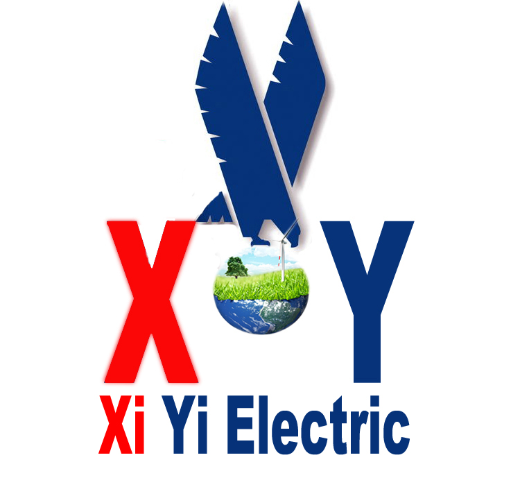 Yangzhou Xiyi Electric Equipment Manufacturing &Trade Co.,Ltd