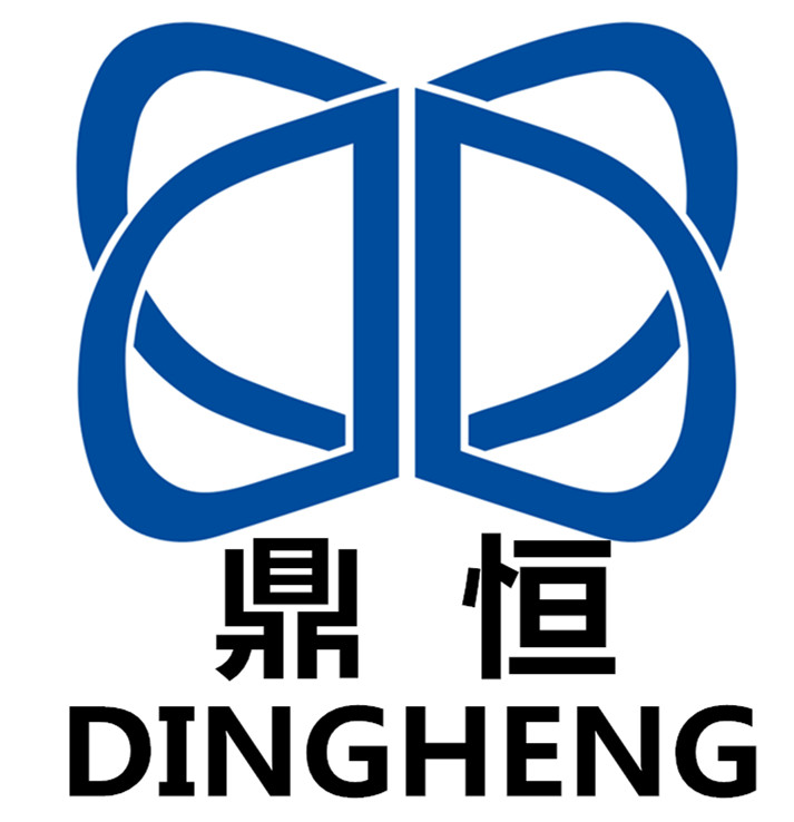 Zhengzhou Dingheng Electronic Technology Co., LTD