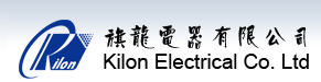 Kilon Electrical Co., Ltd.