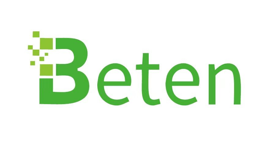 Better Smart Technology Co., Ltd
