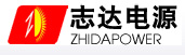 HK Zhida Technology Shares Co., Ltd.