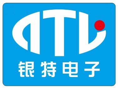 ShenZhen YinTe Electronics Equipment Co.,Ltd