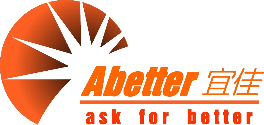 Abetter LED Co., Ltd
