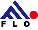 Ningbo FLO Optical Technology Development Co., Ltd.