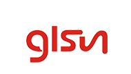 GLsun Science And Tech Co., Ltd.