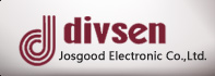 Josgood Electronics Co., Ltd
