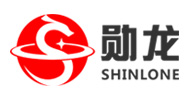 Shinlone Intellectual Manufacture Precision Applied Materials