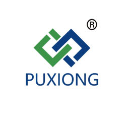 Shanghai Puxiong Industrial Co., Ltd