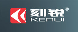 Shenzhen Secrui Electronics Co., Ltd