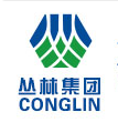 Lonkou Conglin Aluminum Formwork Engineering Technology Co., Ltd