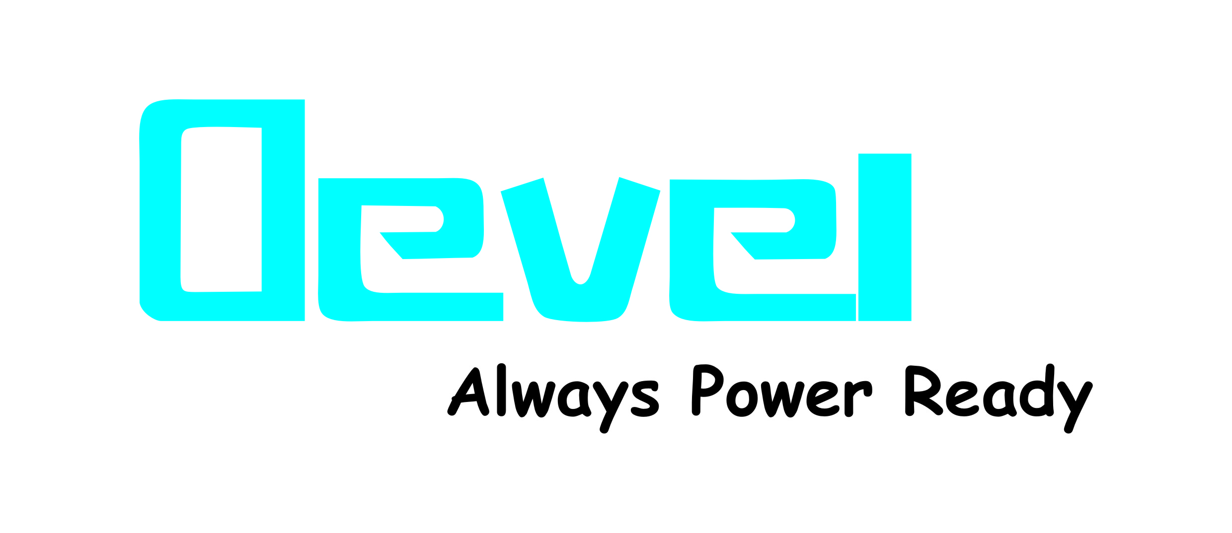 SuZhou Develpower Energy Equipment Co., Ltd