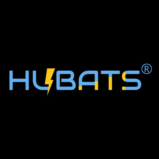 Quanzhou Hubats Technology Co., Ltd